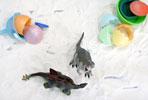 Photo: toys
