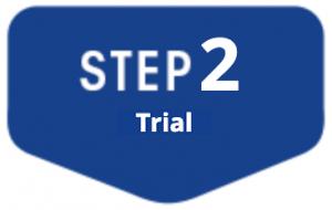 STEP2 Trial