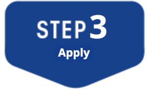 STEP3 Apply