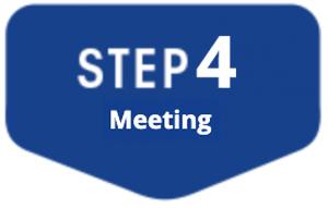 STEP4 Meeting